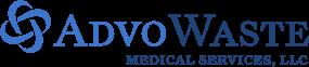 AdvoWaste Medical