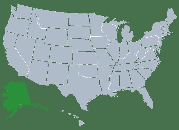 alaska medical waste disposal
