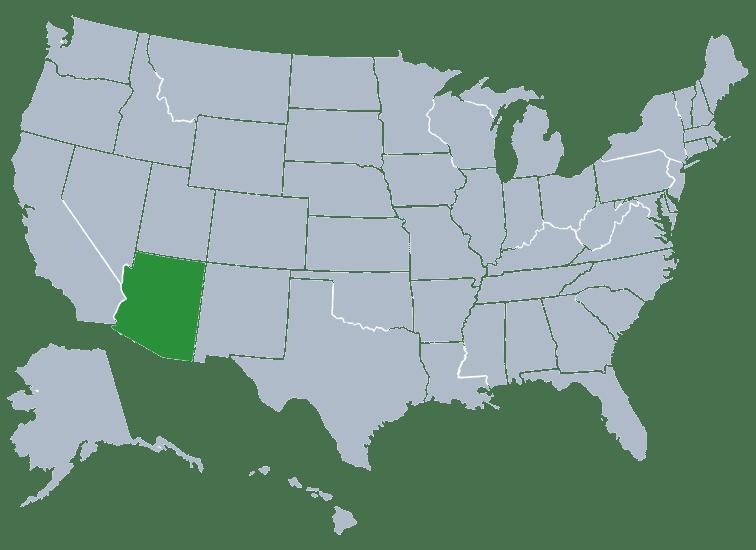 arizona medical waste disposal