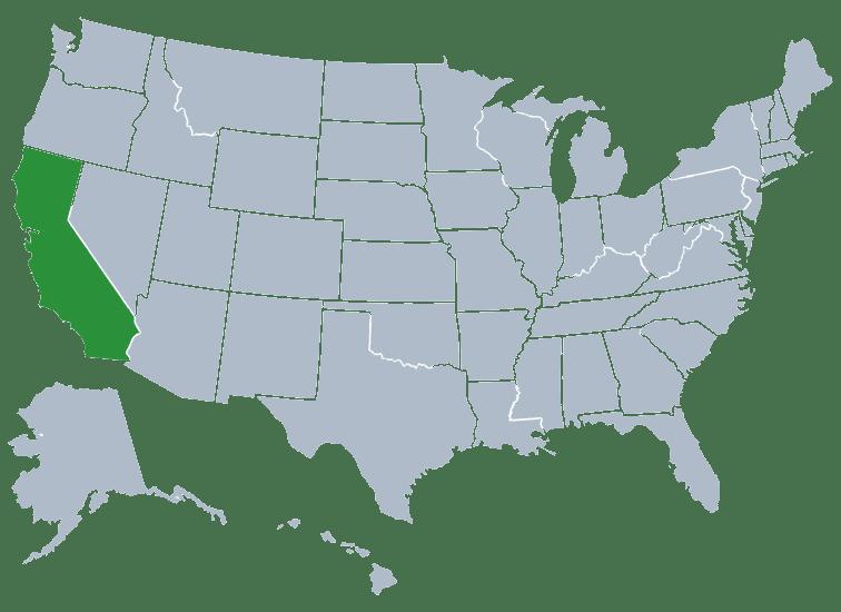 california medical waste disposal