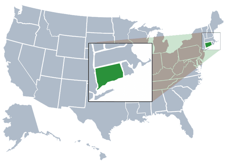 connecticut medical waste disposal