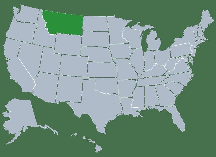 montana medical waste disposal