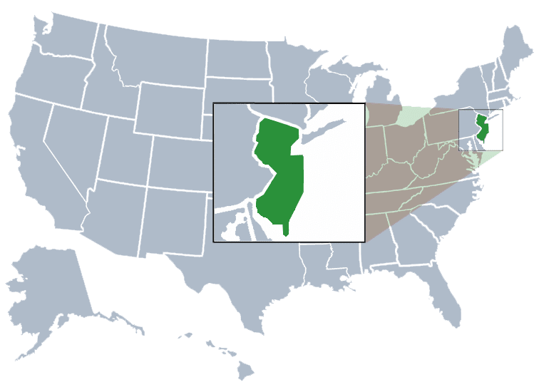 new jersey medical waste disposal