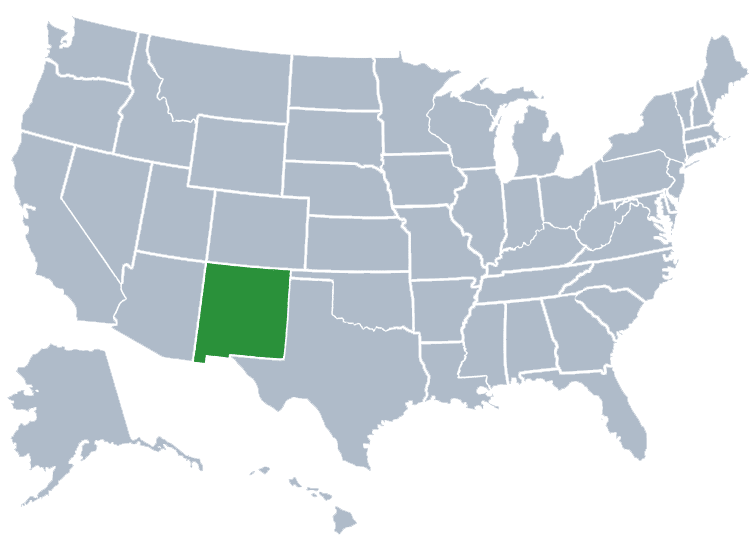 new mexico medical waste disposal