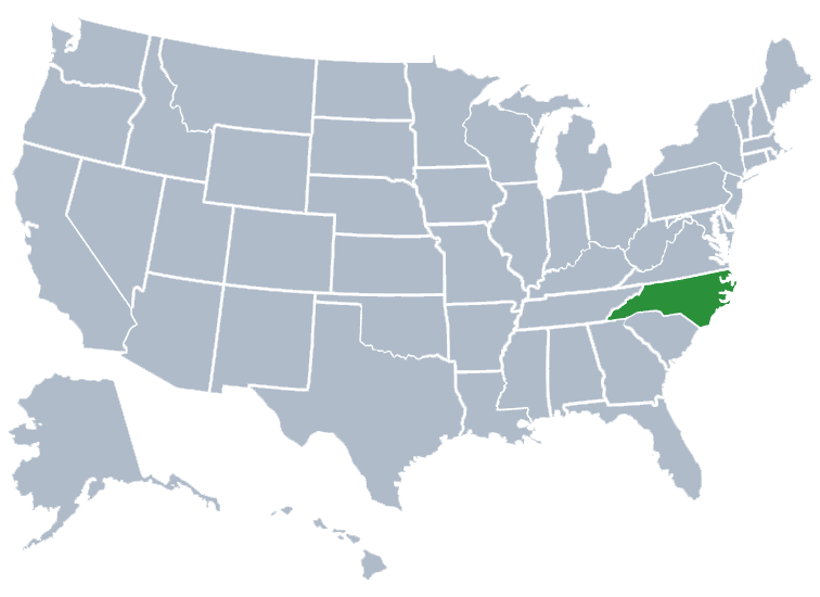 north carolina medical waste disposal