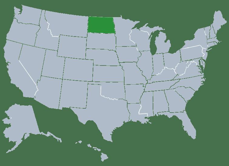 north dakota medical waste disposal