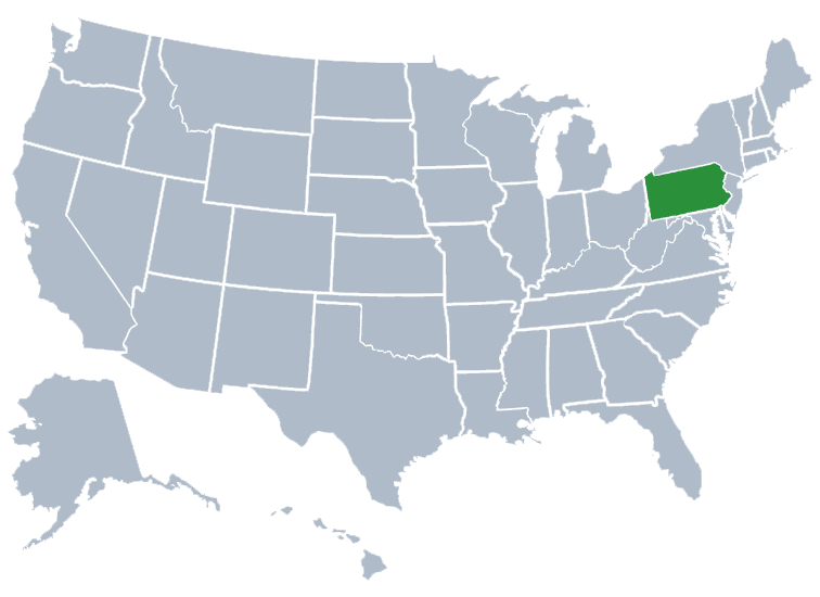 pennsylvania medical waste disposal