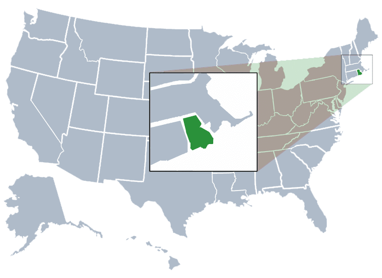 rhode island medical waste disposal