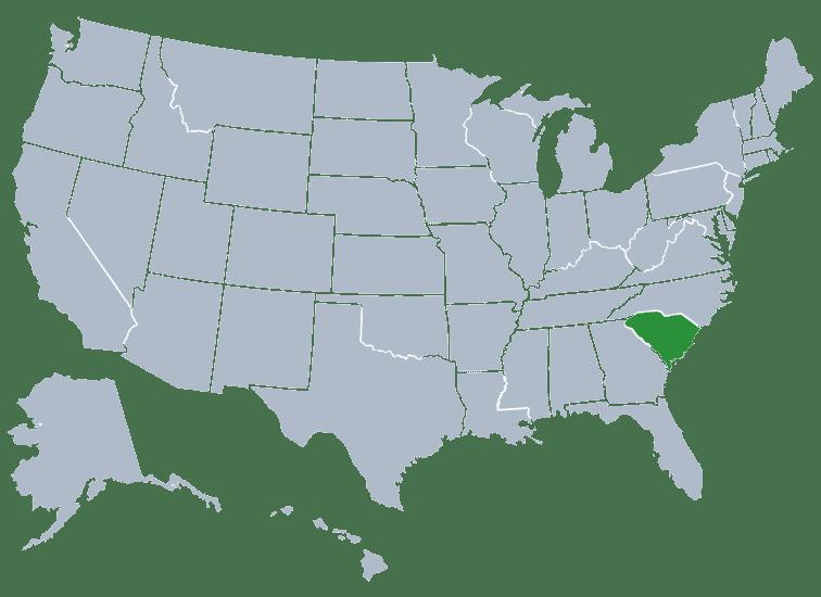 south carolina medical waste disposal