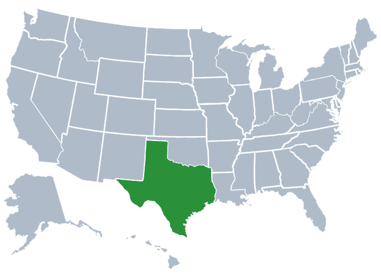 texas medical waste disposal