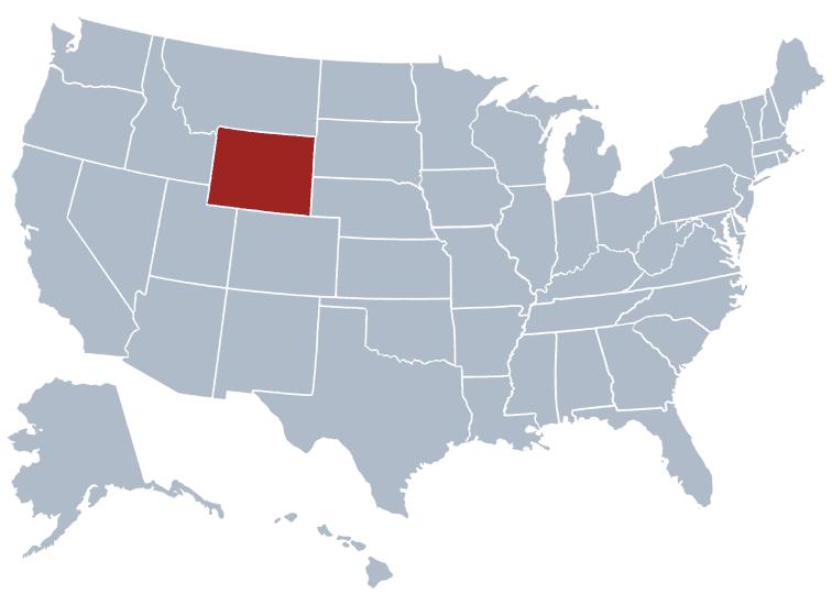 WY Medical Waste Disposal | Wyoming Biohazardous Sharps Removal